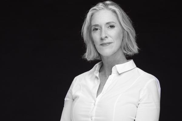 Fiona Wright - Associate Director
