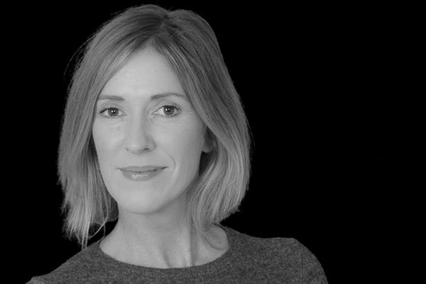 Fiona Wright, Leapfrog Jobs, Guernsey