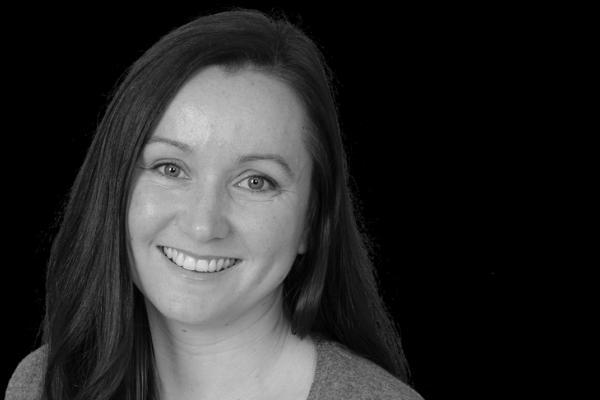 Laura Goguelin, Leapfrog Jobs Guernsey