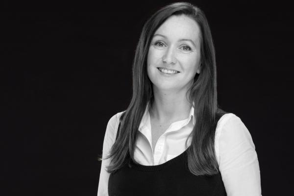 Laura Allison - Associate Director